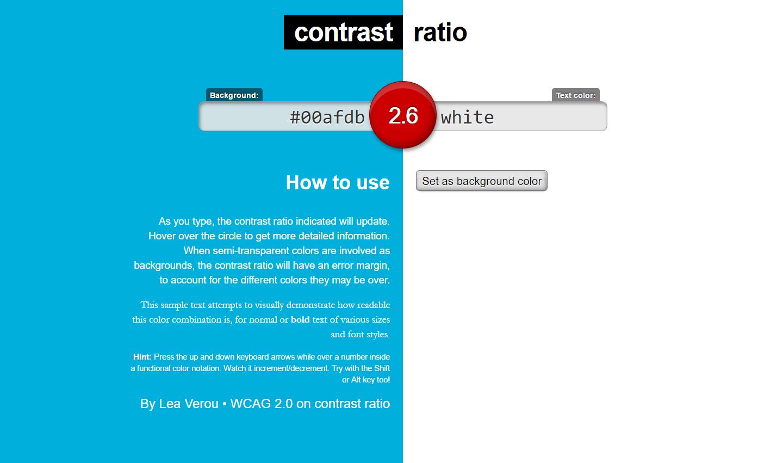 contrast-ratio-veille