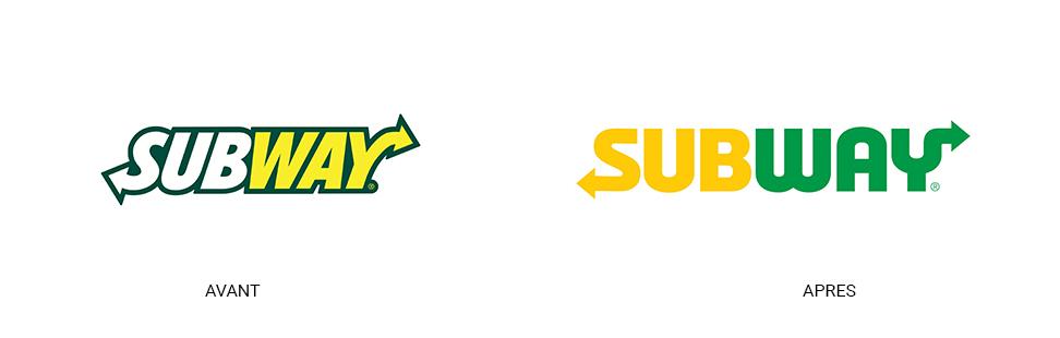 subway-refonte-logo
