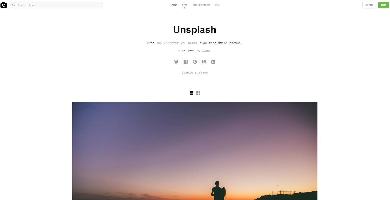 unsplash-veille