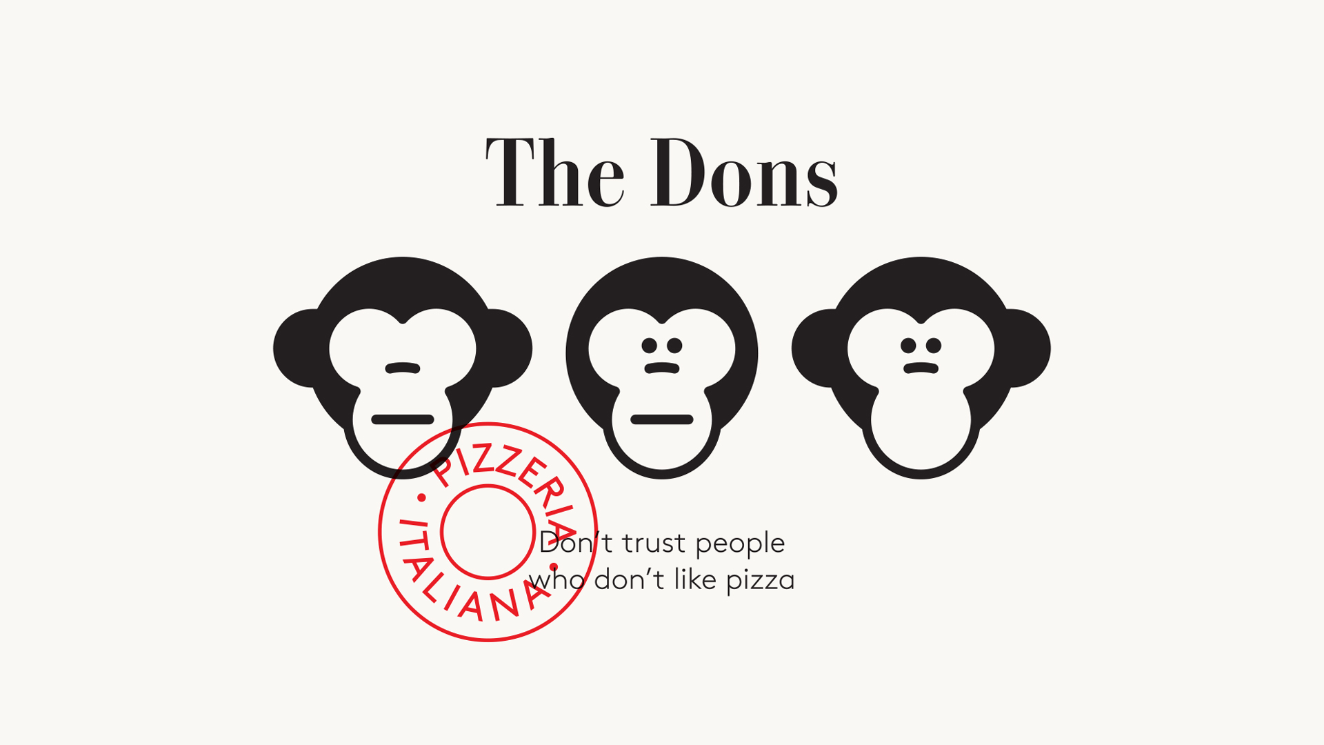 the-dons