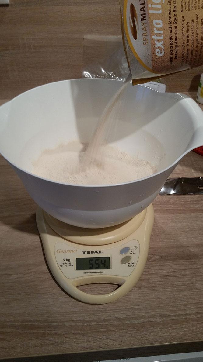 extrait-malt-poudre