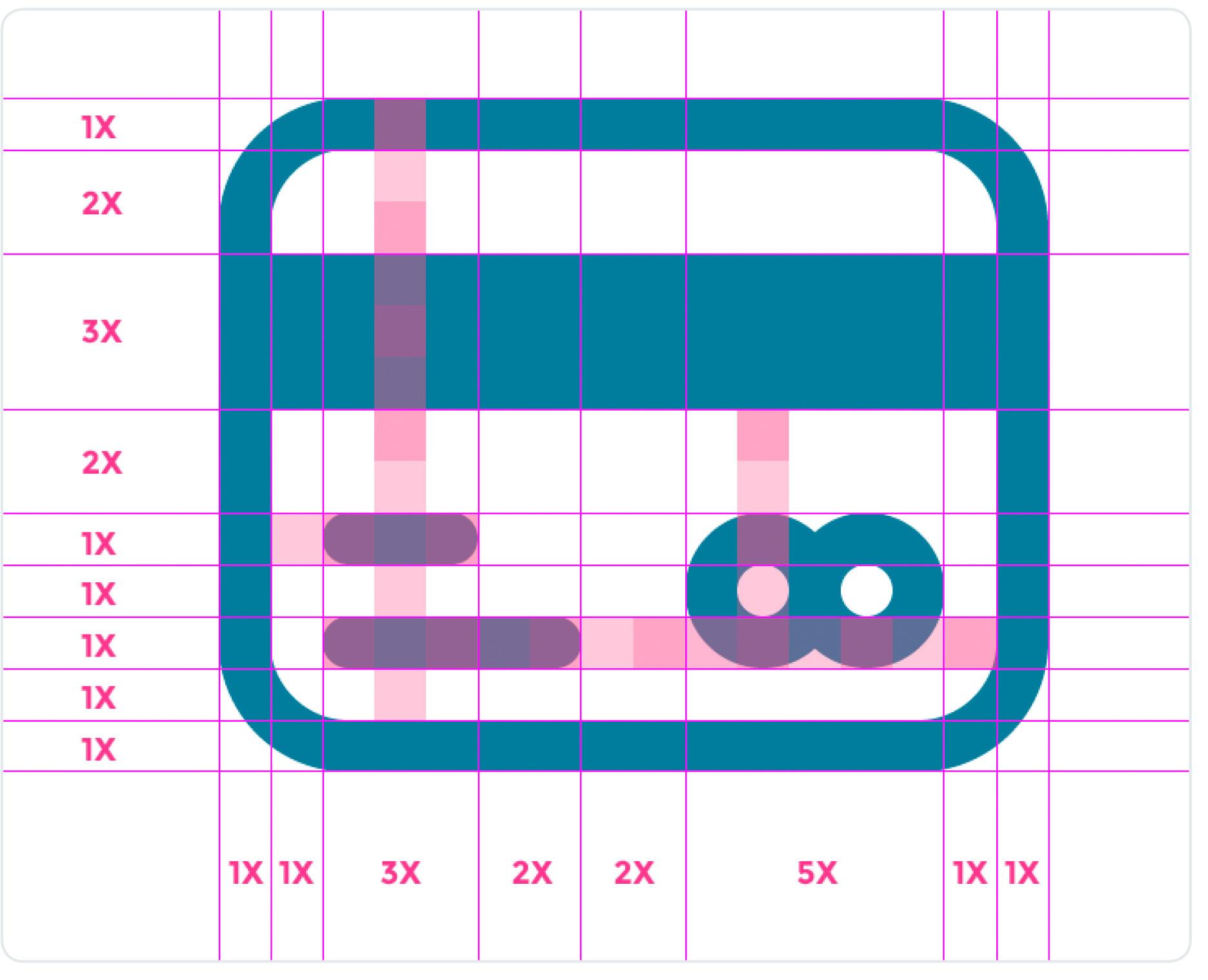 alignement-espacement-icon