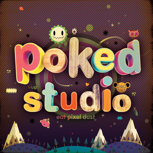 pokedstudio-jonathan-ball