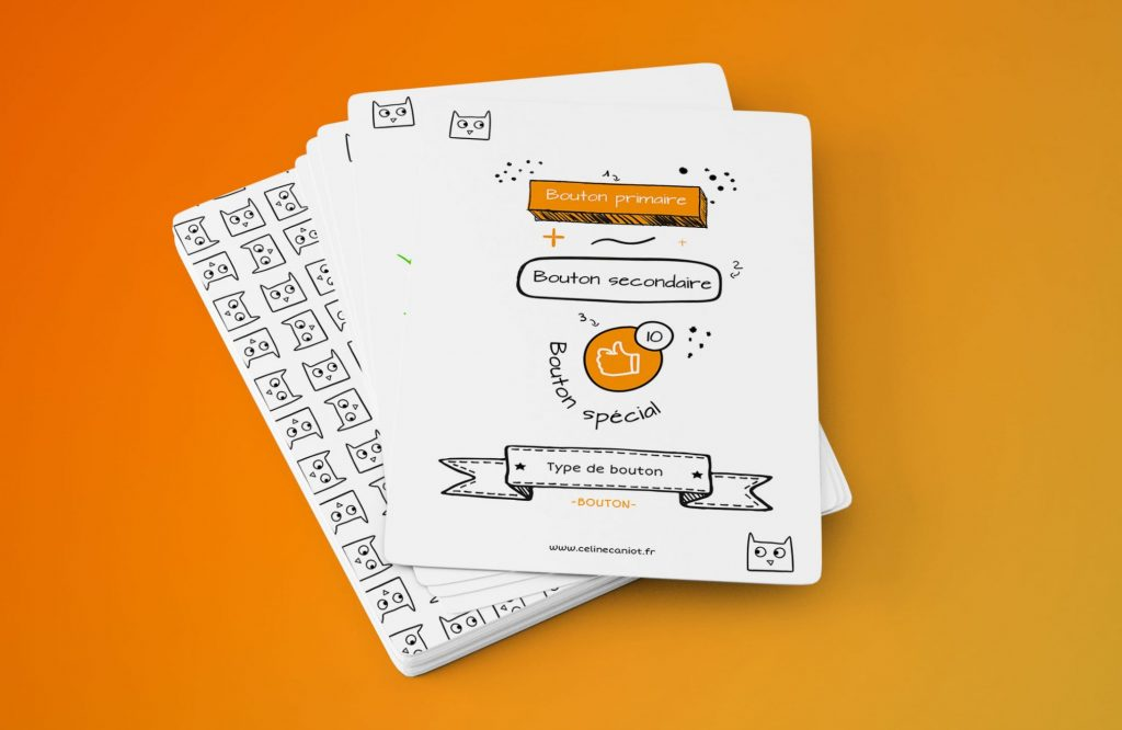UX card vol2