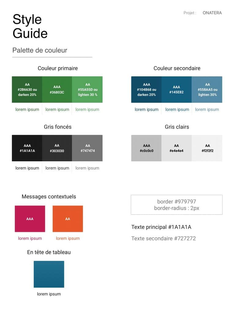 Style guide couleur-min