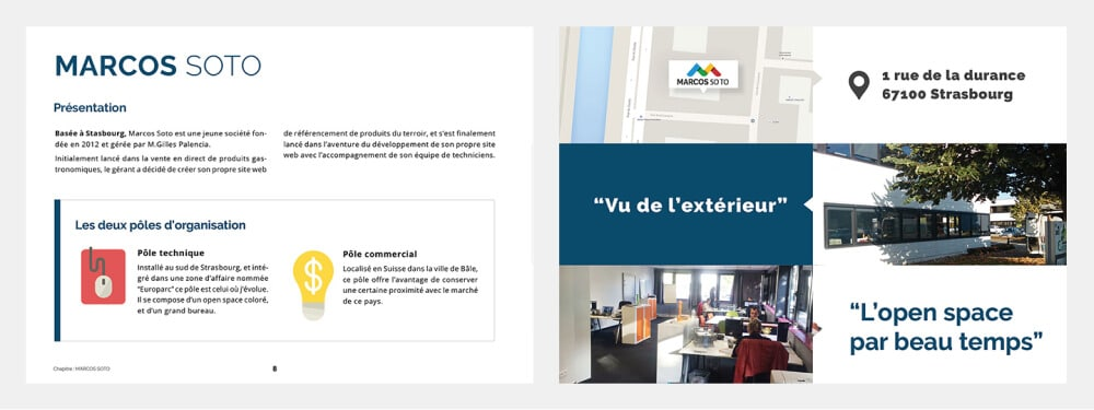 rapport-stage-entreprise