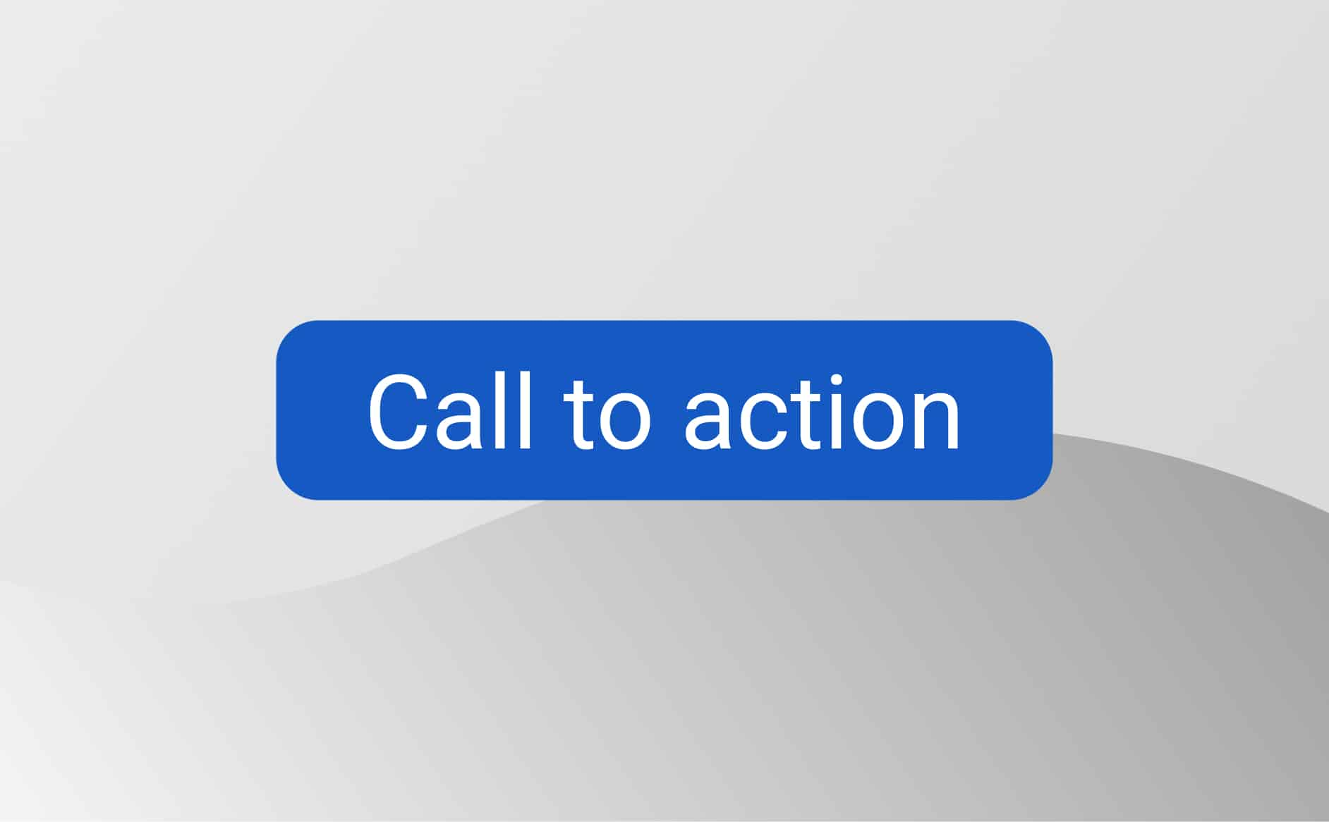 Bouton-call-to-action
