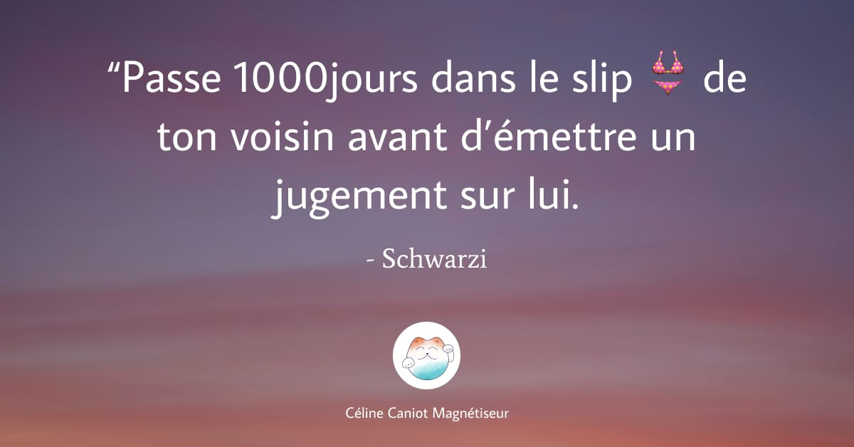 citation-publication-facebook